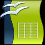 OpenOffice-LibreOffice-Calc